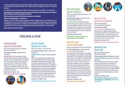Programme-Toiles-des-Quartiers-2021-2