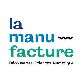 Logo couleurs_La Manufacture_Wild North Studio.jpg