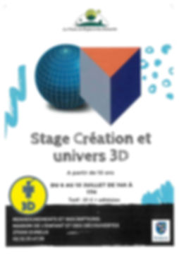 Creation et Univers 3D.jpg