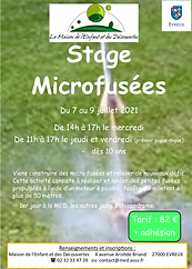 Copie de AfficheMicroFusées_V2.png