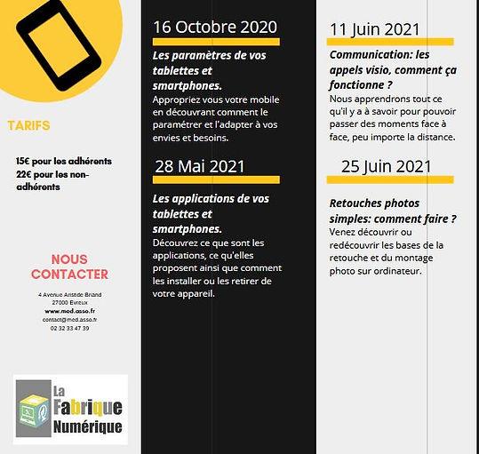 Ateliers courts-juin 2021.JPG