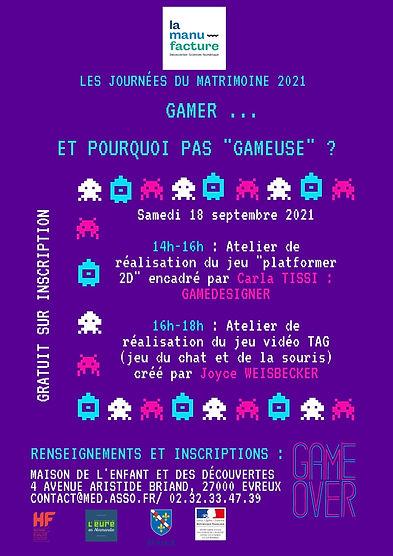 Affiche-Gameur-et-pourquoi-pas-Gameuse.jpg