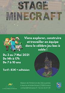 Affiche Stage Minecraft-1.png
