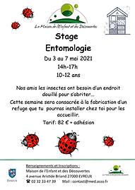 Stage entomologie bertrand.png