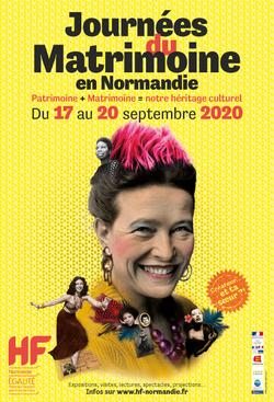 JDM 2020