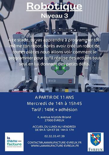 Affiche Robotique Nv 3.jpg