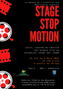Affiche Stop Motion.png