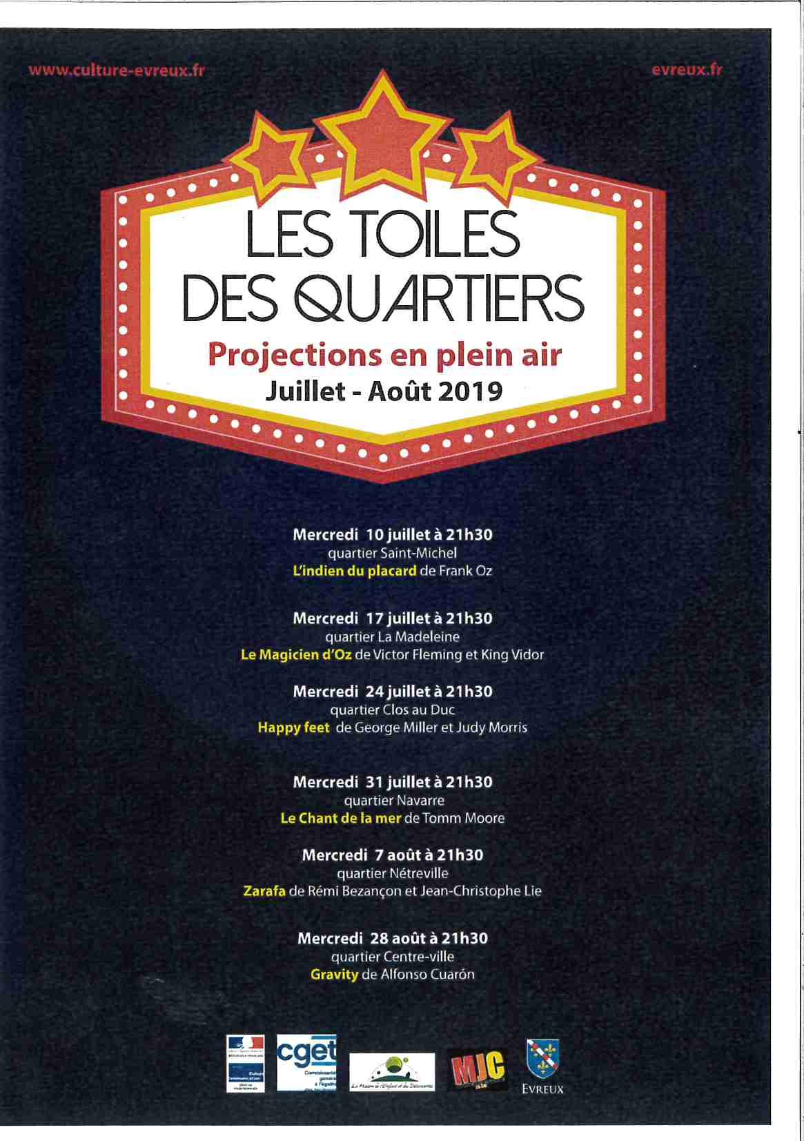 Toiles-des-Quartiers-2019