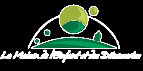 Logo_Format200cm-BLANC.png