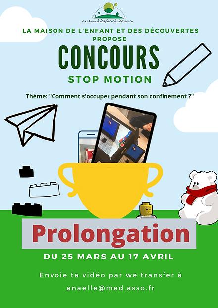 prolongation concours.png