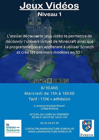 Affiche Jeux Vidéos Nv 1.jpg