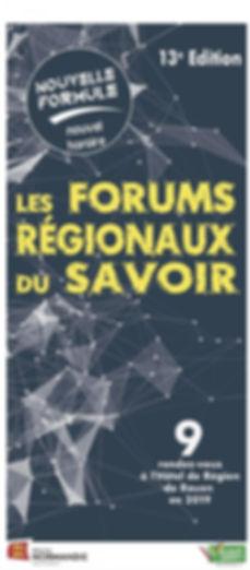 Affiche-forums-2019.jpg
