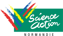 Science Action Normandie