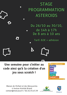 STAGE PROGRAMMATION ASTEROIDS.png