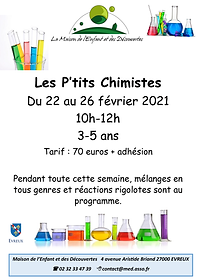 p'tits chimistes.png