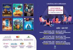 Programme-Toiles-des-Quartiers-2021-1