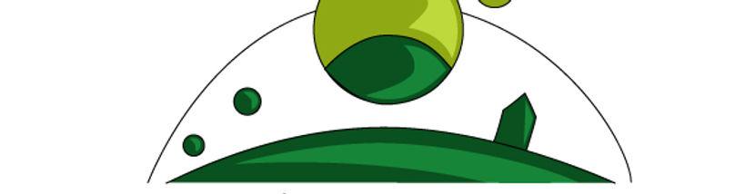 LogoMED.jpg