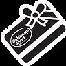 gift card transparent.png