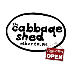 Shed Logo Clear from erin.png