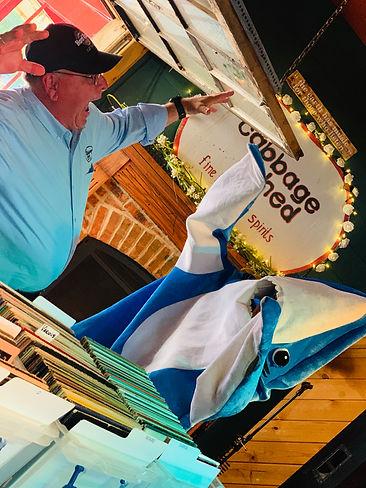 Dad with Sharky.jpg