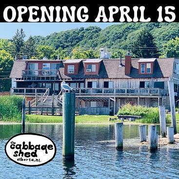 OPENING APRIL 15.png