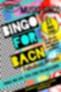 BINGO flyer Updated.jpg