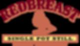 redbreast_generic_logo_transparent_backg