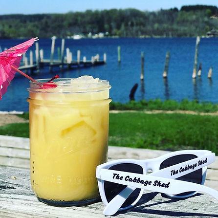 drink color pic for website.JPG