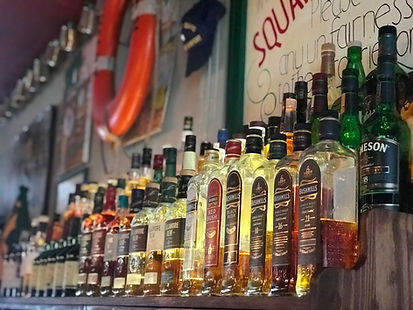 whiskey full back bar.jpg