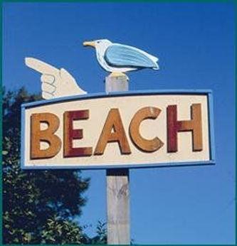 trick dog beach sign.jpg