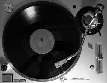 vinyl ved.jpg