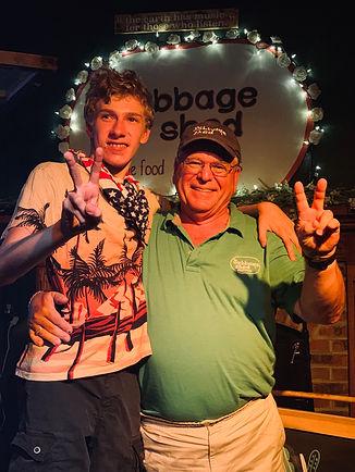Dad with Jack.jpg