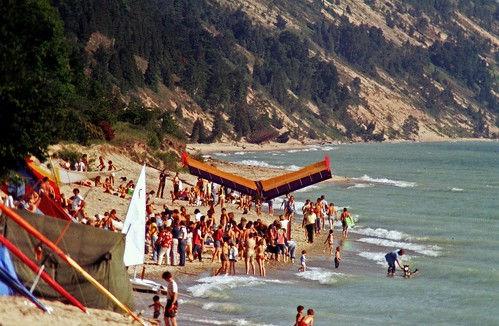 E Beach in the 70s.jfif