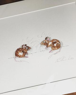 untitled two mice.jpeg