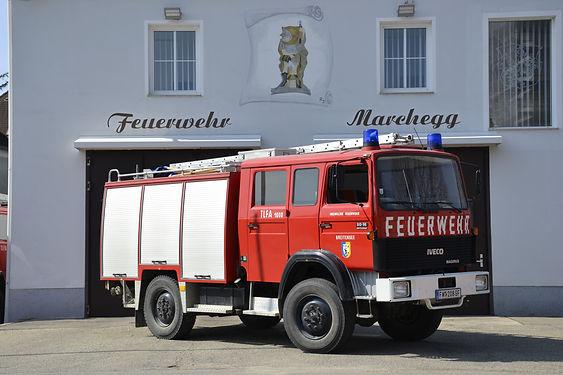 TLF1000.JPG