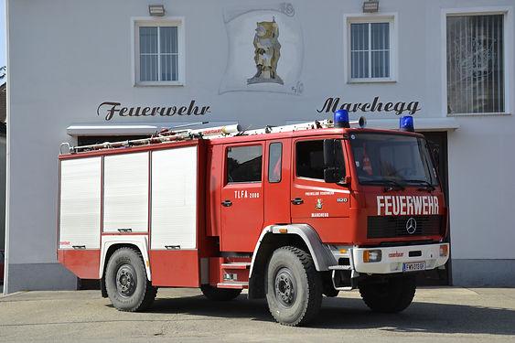 TLFA2000.JPG