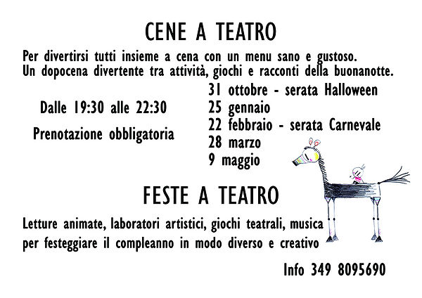 PAG 7 CENE A TEATRO e FESTE.jpg