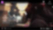 Screenshot 2020-05-01 at 4.07.21 PM.png