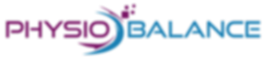 LogoPhysioBalanceWebSite.png
