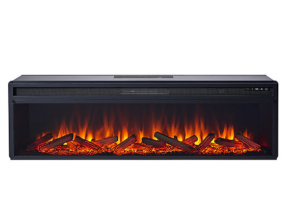 Royal Flame Vision 60 LOG LED