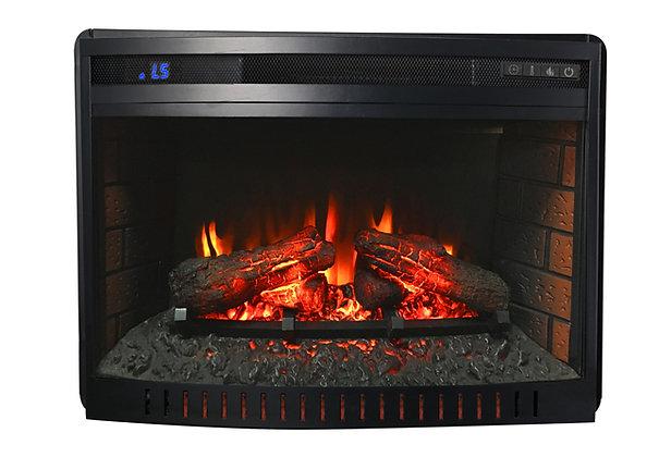 Royal Flame Dioramic 26 LED FX
