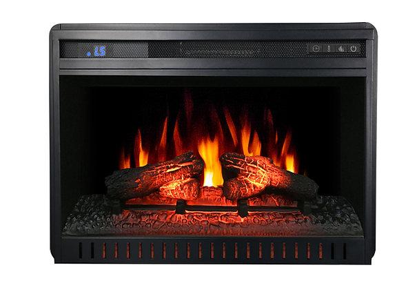 Royal Flame Vision 26 EF LED FX NEW