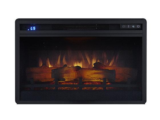 Royal Flame Vision 26 EF LED 3D FX