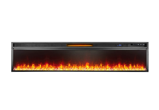 Royal Flame Vision 60 LED