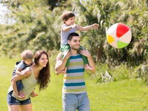 Pour les vacances d'été sans stress, adoptez les bons réflexes !