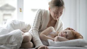 Si votre enfant est stressé, 10 clés pour l'apaiser