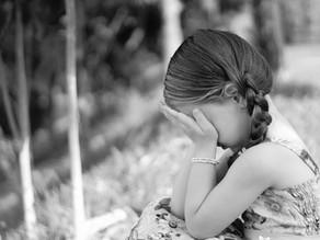 Aider son enfant à surmonter les déceptions