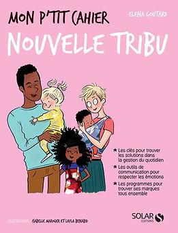 Nouvelle-tribu-couverture.jpg