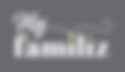 logo_fondGris-14.19.08.png