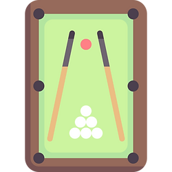 snooker.png